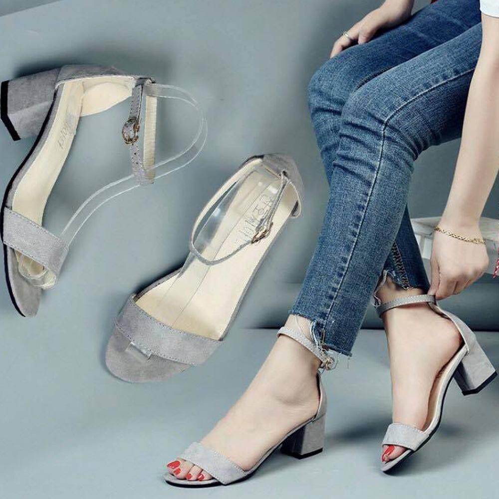 3ad6abae7 Womens Heel Shoes for sale - Womens High Heels online brands, prices ...