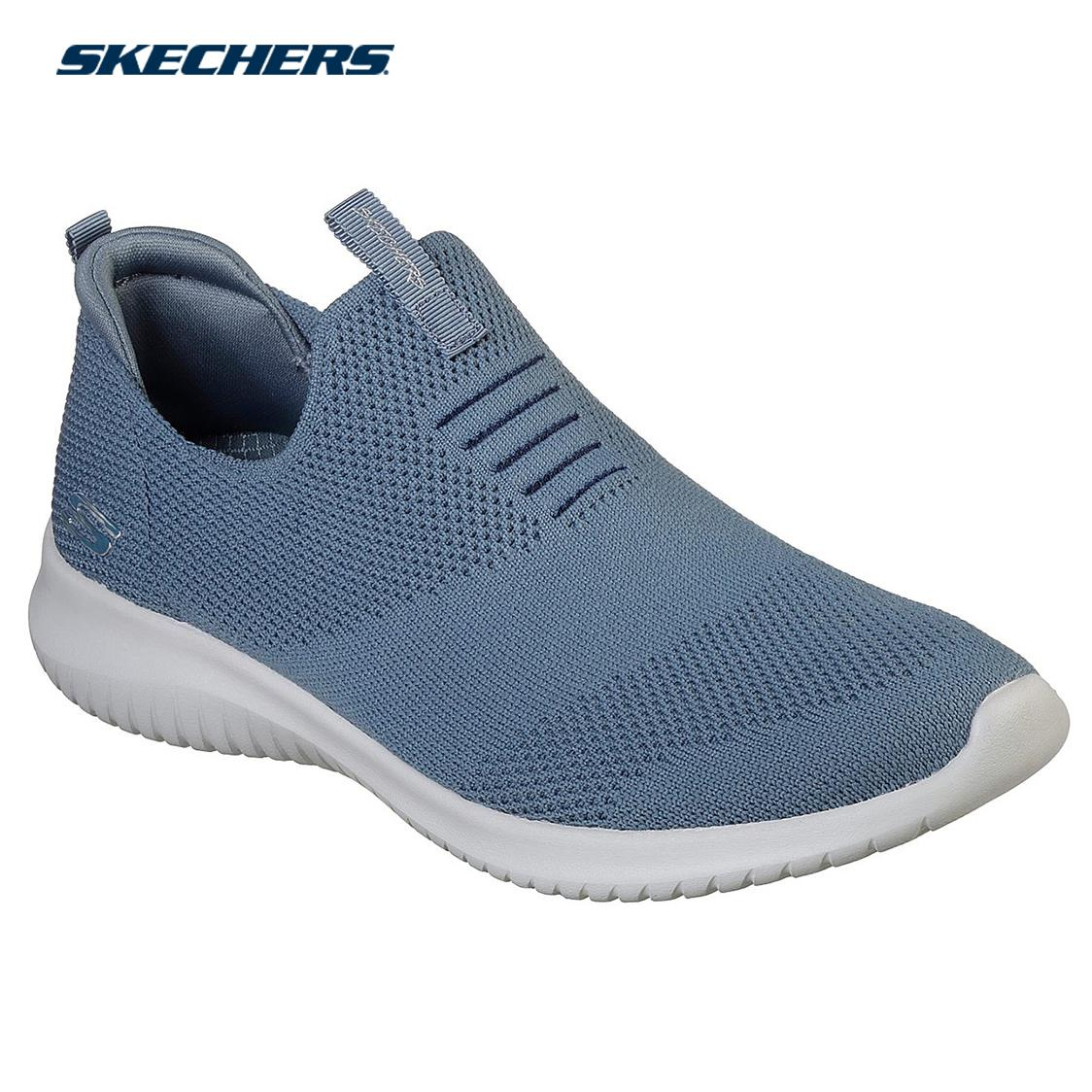 skechers online shopping philippines