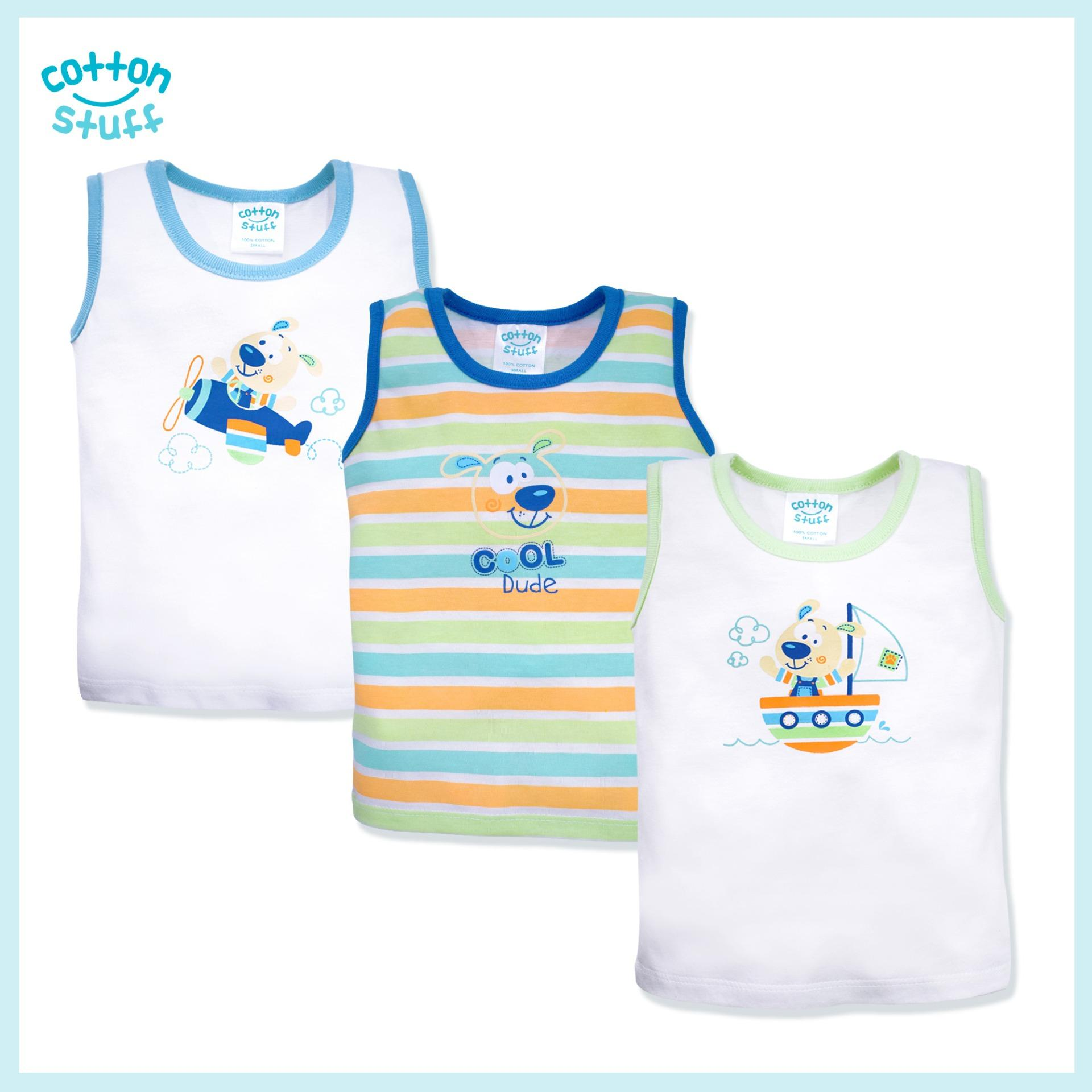 d01945daf Boys Clothing for sale - Baby Clothing for Boys Online Deals ...