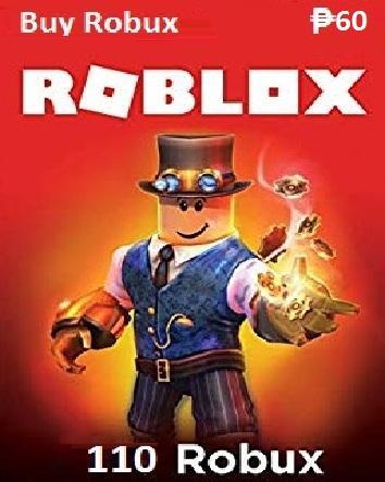 Buy Roblox Card