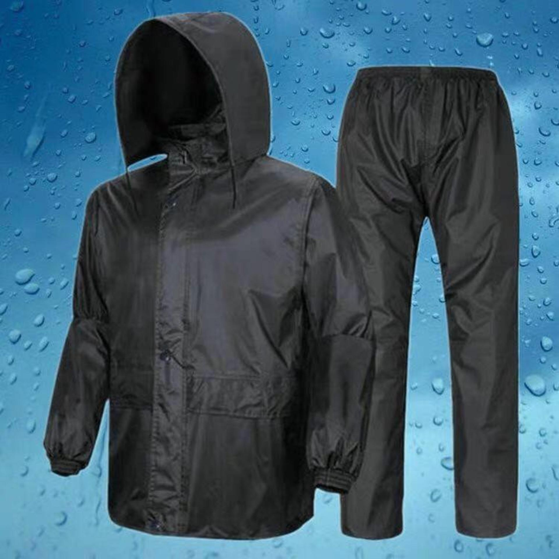 7a9014380 Motorcycle Raincoat. 860 items found in Rainwear. active demand Raincoat