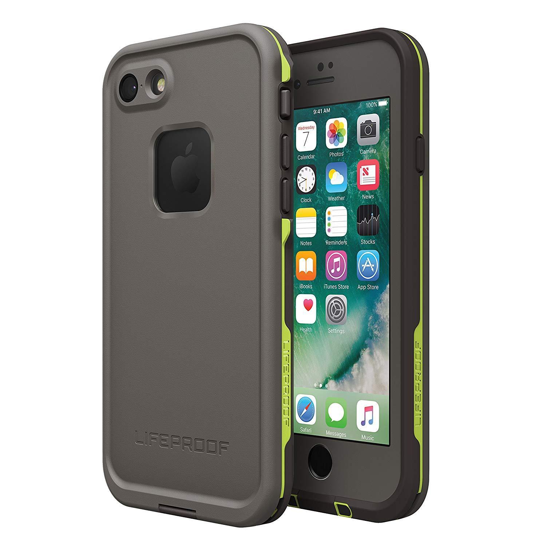 quality design 12e21 b7cfb Lifeproof Philippines: Lifeproof price list - Phone Cases, Hard ...