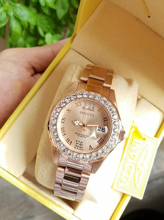 Invicta Philippines - Invicta Watches for sale - prices   reviews ... d4817382d