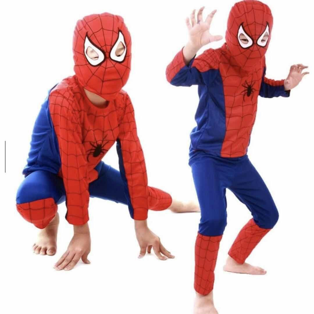 Baby Costumes for sale - Costumes For Toddlers online brands 13dcde903137