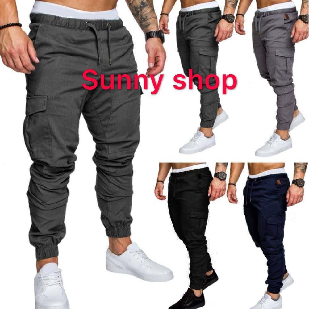 53322964 Pants for Men for sale - Mens Pants online brands, prices & reviews ...