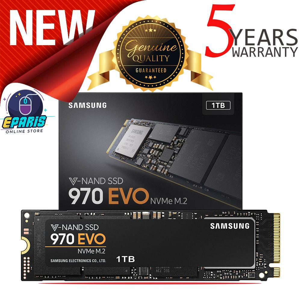 Samsung Ssd Philippines Samsung Solid State Drives For Sale