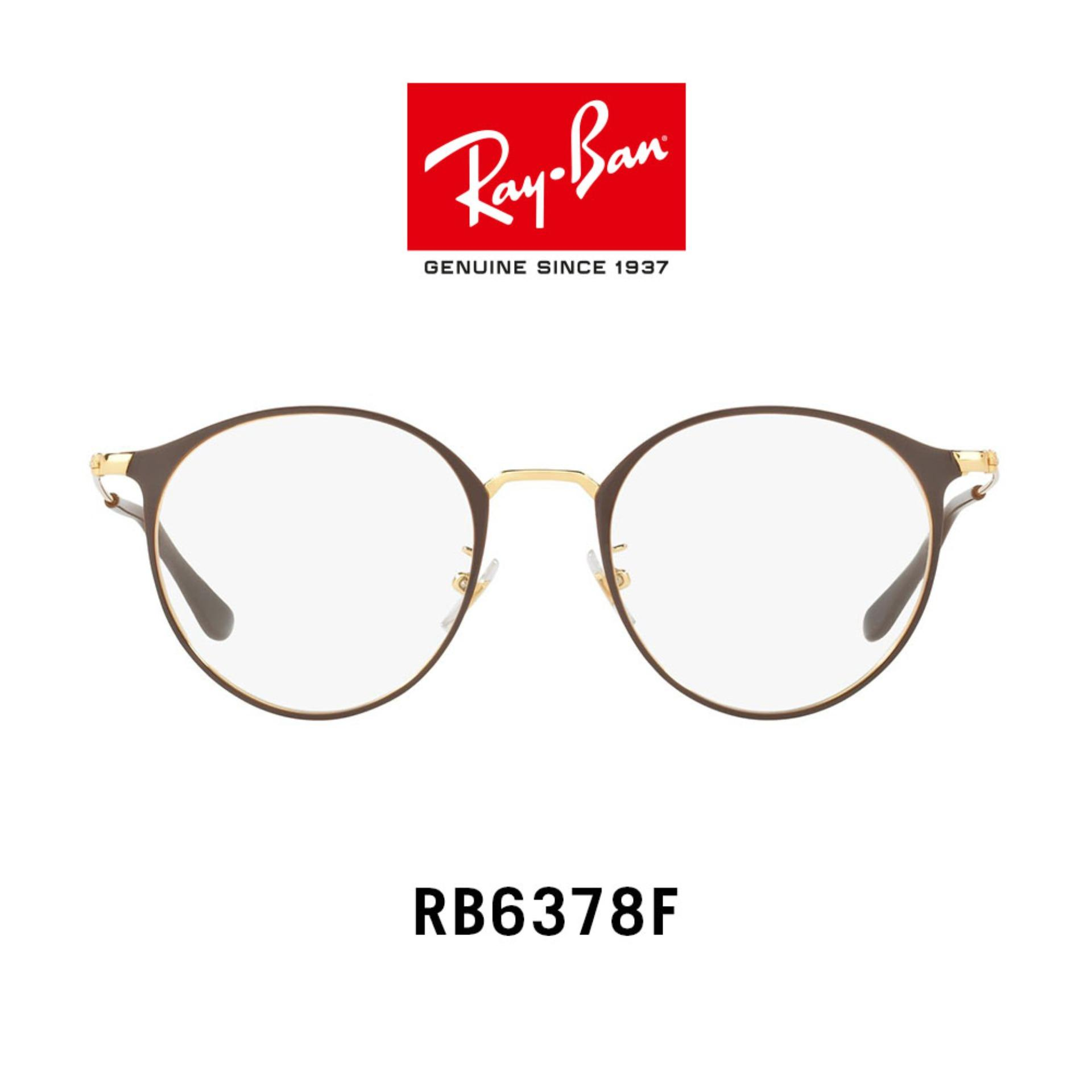 d1b9db9bbea8 Ray Ban Philippines  Ray Ban price list - Shades   Sunglasses for ...