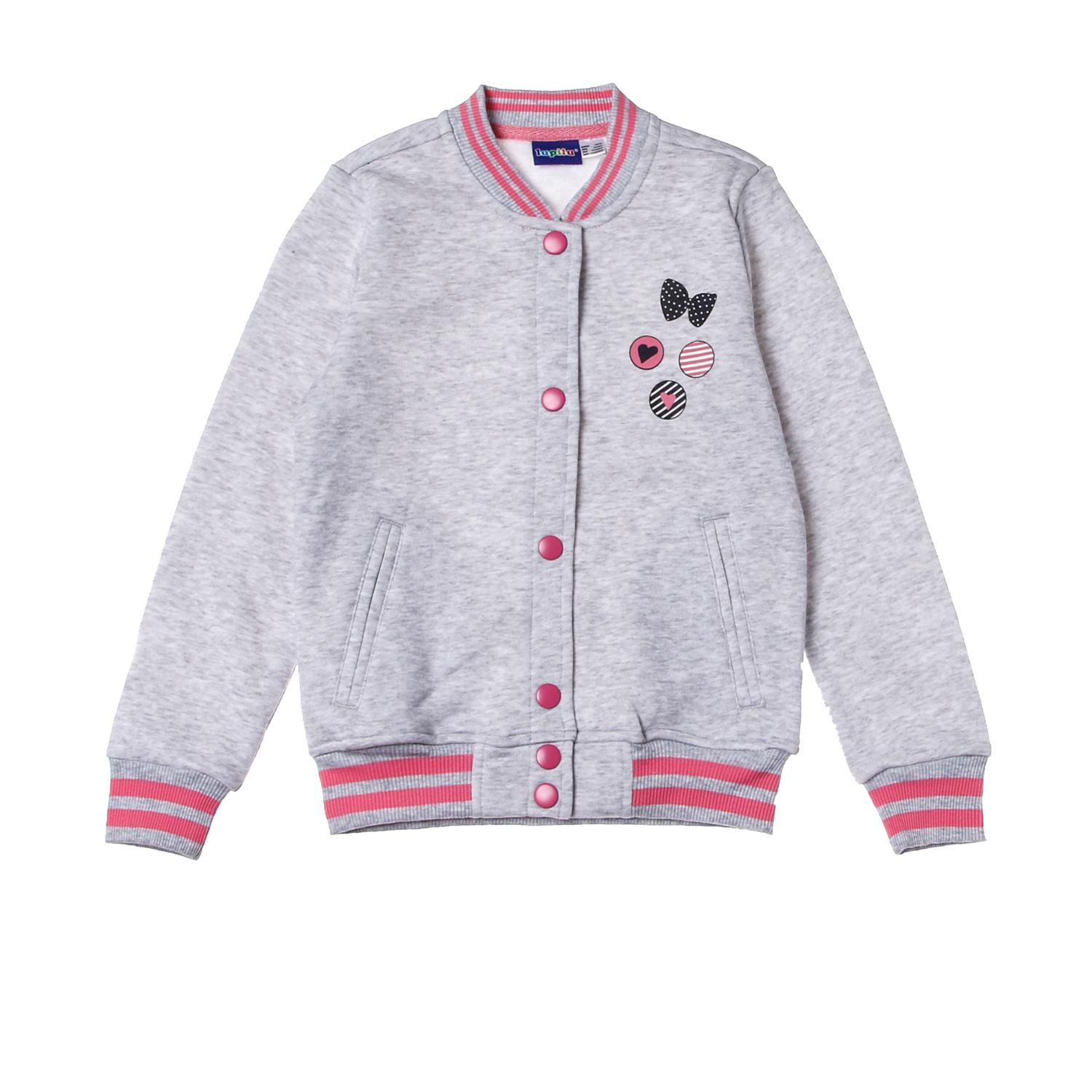 00aaaad88 Girls Jackets for sale - Girls Baby Coats online brands