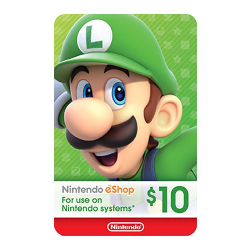 Nintendo Philippines Nintendo Price List Nintendo
