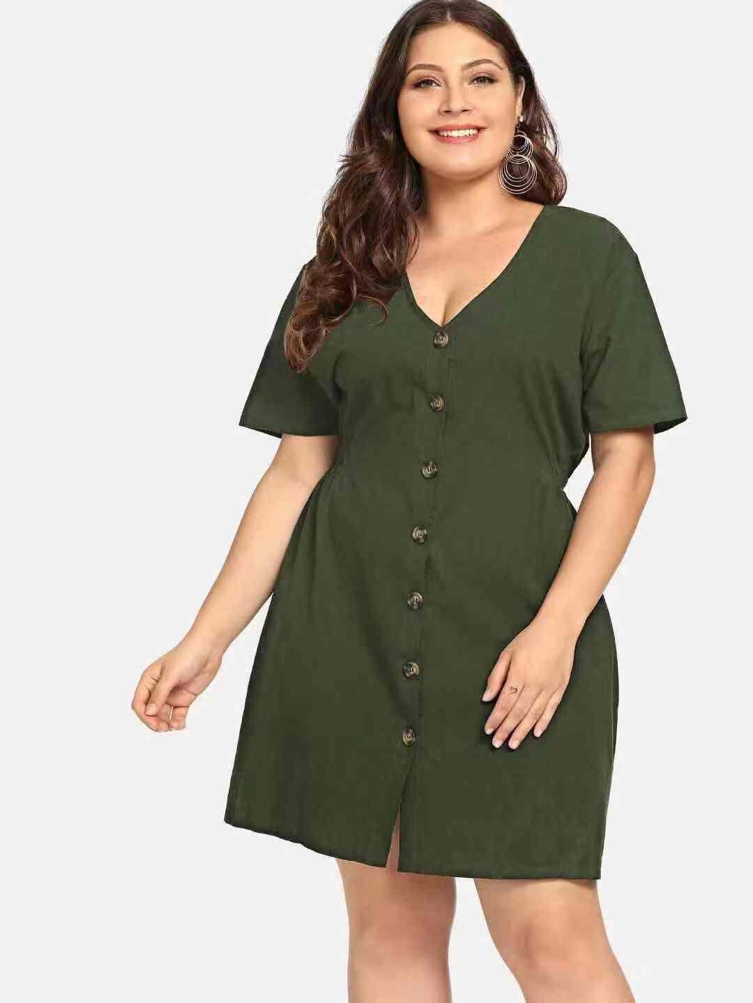 94b0f6deef688 Fashion Dresses for sale - Dress for Women online brands