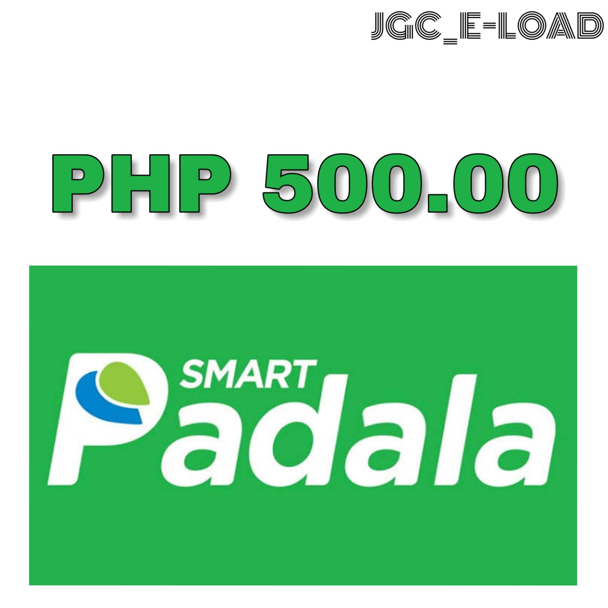 Vouchers - Buy Vouchers at Best Price in Philippines | www lazada com ph