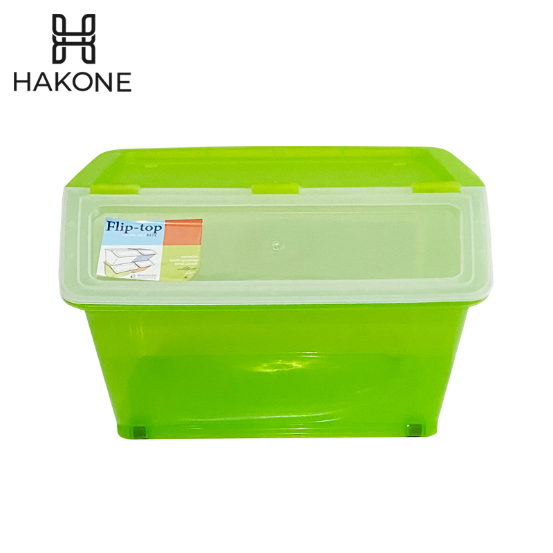 Buy Storage Boxes At Best Price Online Lazada Com Ph