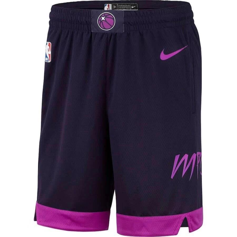 2828bef3a78 NBA basketball jersey shorts