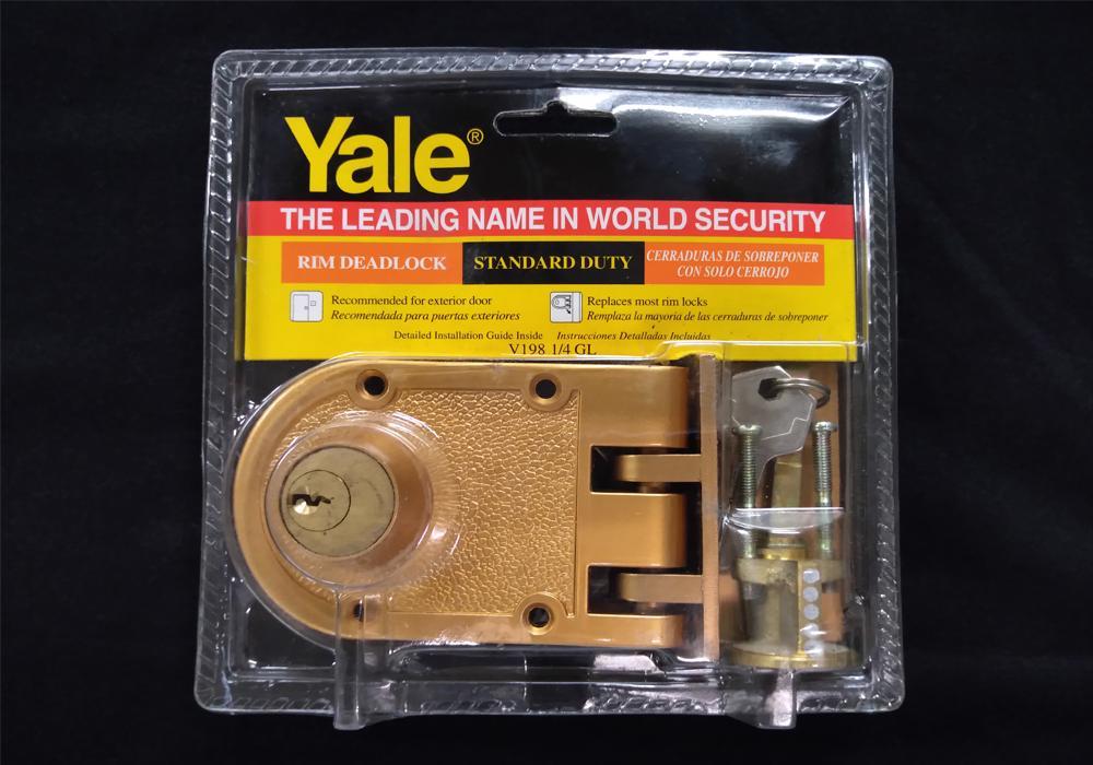 John Benzen Door Hardware Locks Online Lazada Ph