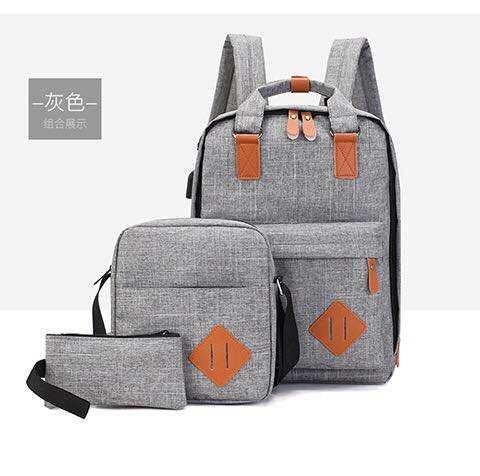 2a965d4161d5 Unisex Backpacks for sale - Unisex Travel Backpacks online brands ...