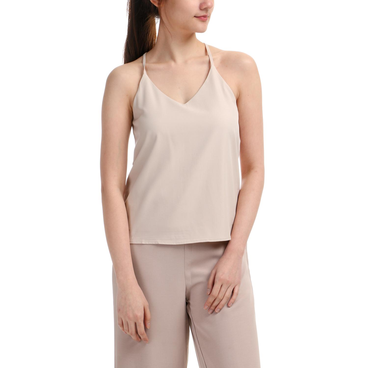 15295ad6c498 Tank Tops for Women for sale - Camisole for Women online brands ...