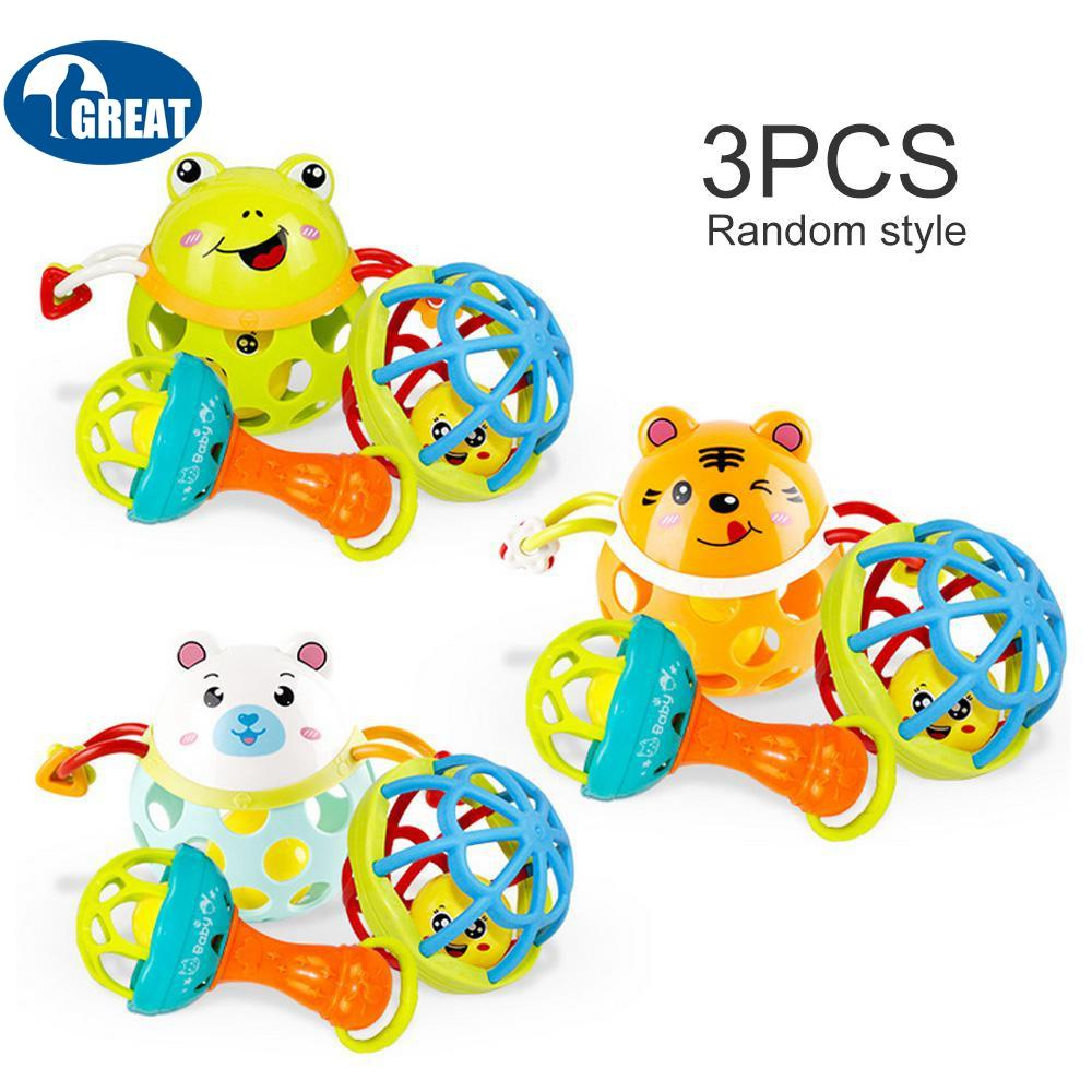 cf3b06e7ff3738 Baby Toys for sale - Toddler Toys online brands