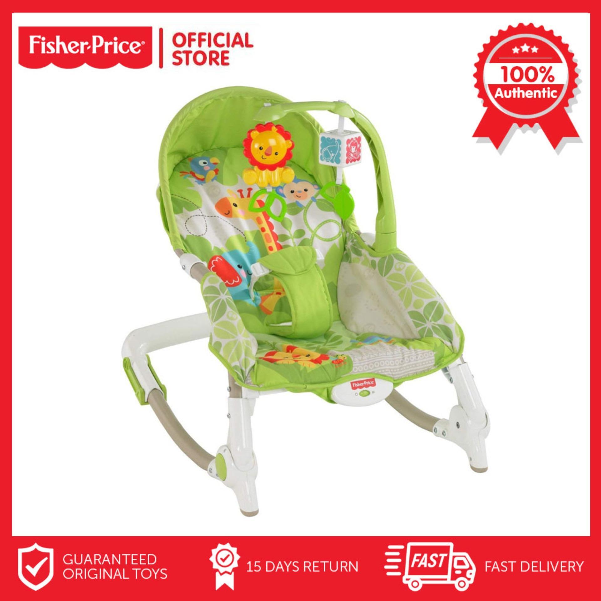 Super Buy Latest Rocking Spring Ride Ons At Best Price Online In Inzonedesignstudio Interior Chair Design Inzonedesignstudiocom