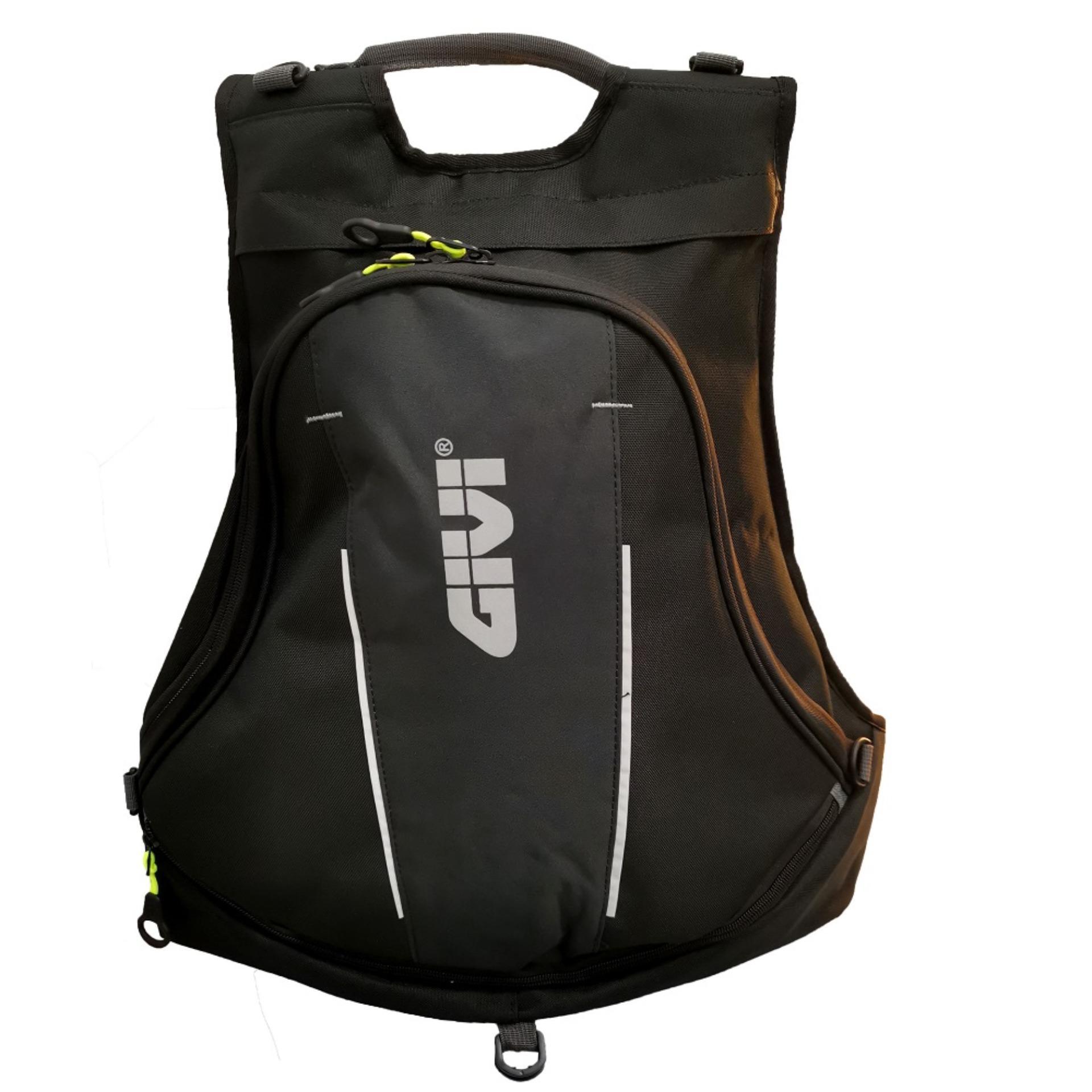 53f4df566bc GIVI Philippines: GIVI price list - GIVI Topbox, Side Bag & Padlock ...