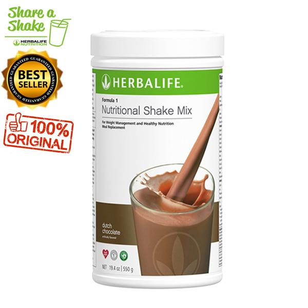 Meal Replacement Brands Weight Loss Shakes On Sale Prices Set