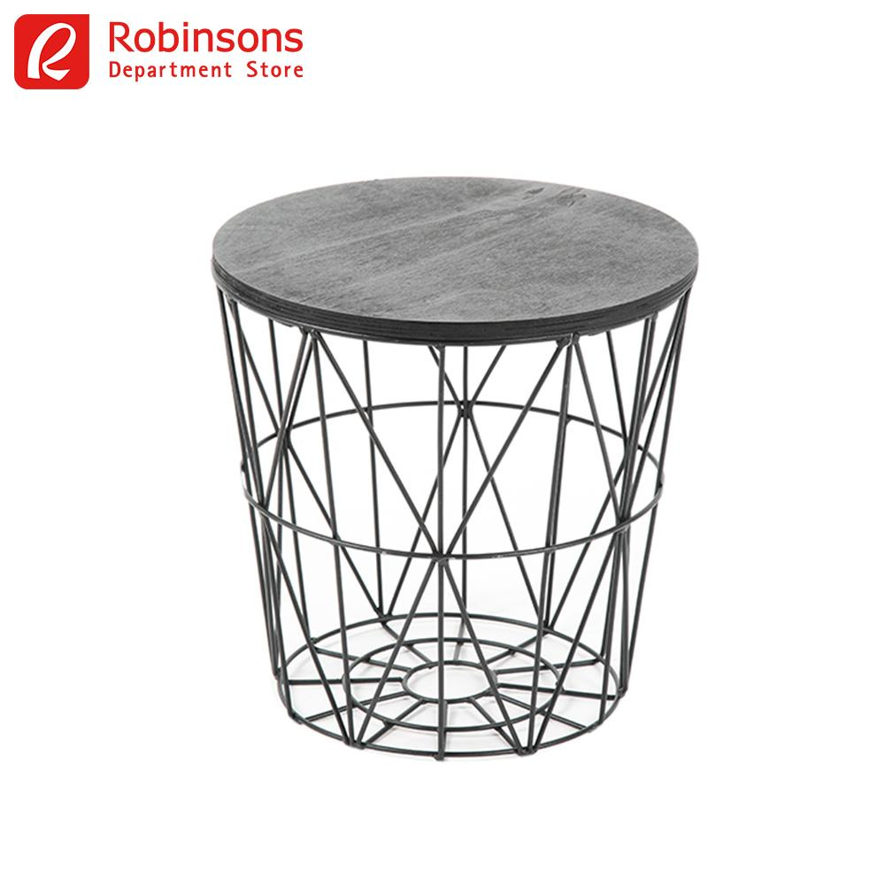 Side Tables For Sale Sofa Tables Prices Brands Review In
