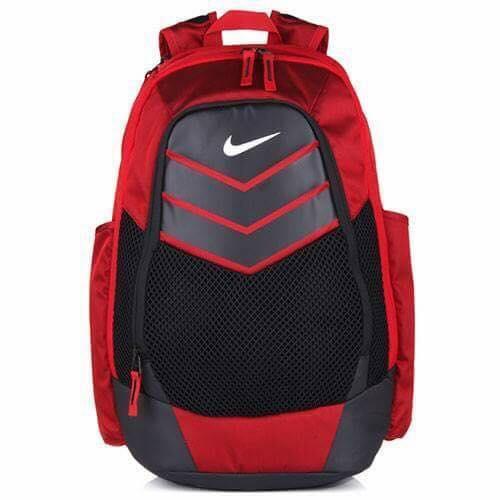 bf4948ea7ecc68 Unisex Backpacks for sale - Unisex Travel Backpacks online brands ...