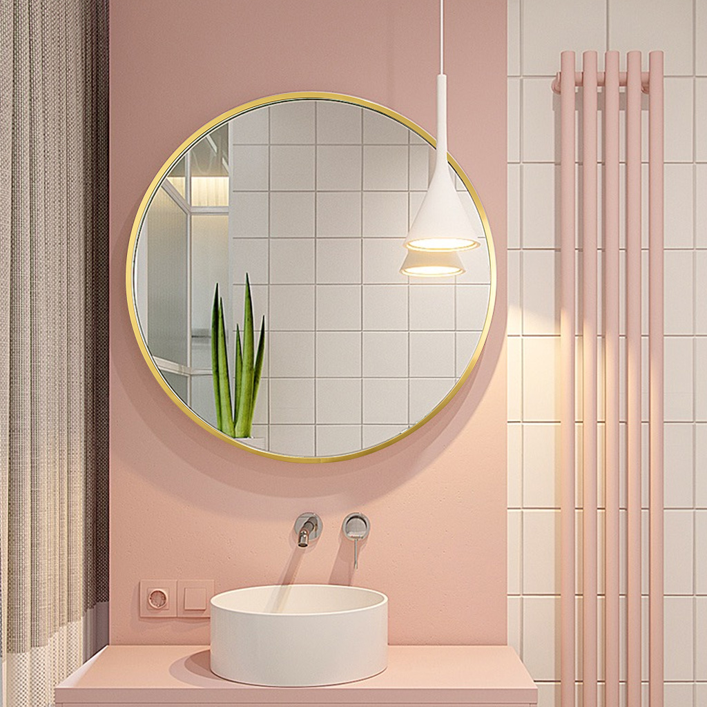 Buy Mirrors At Best Price Online Lazada Com Ph