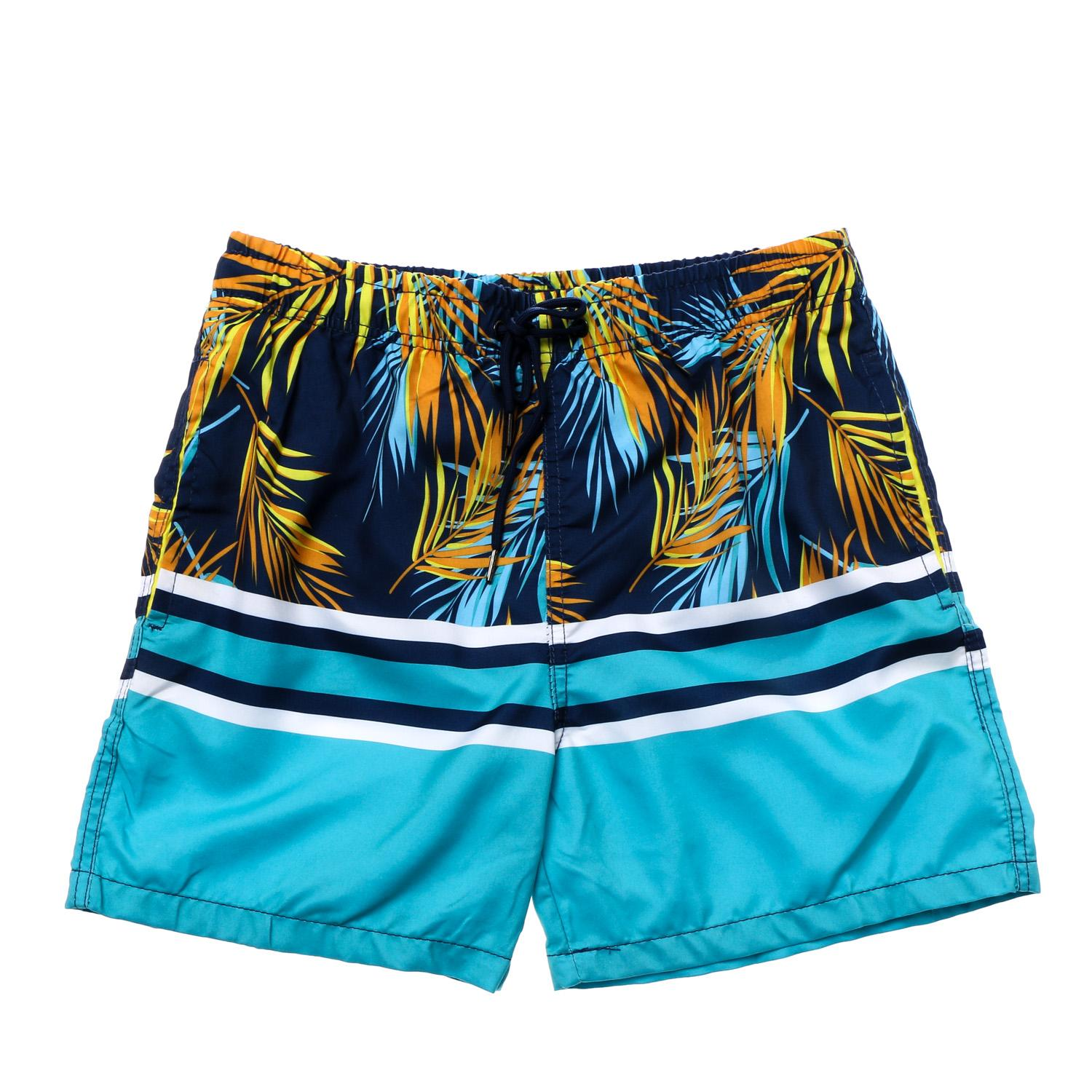 149a952675 Swimwear for Men for sale - Mens Swimming Wear online brands, prices ...