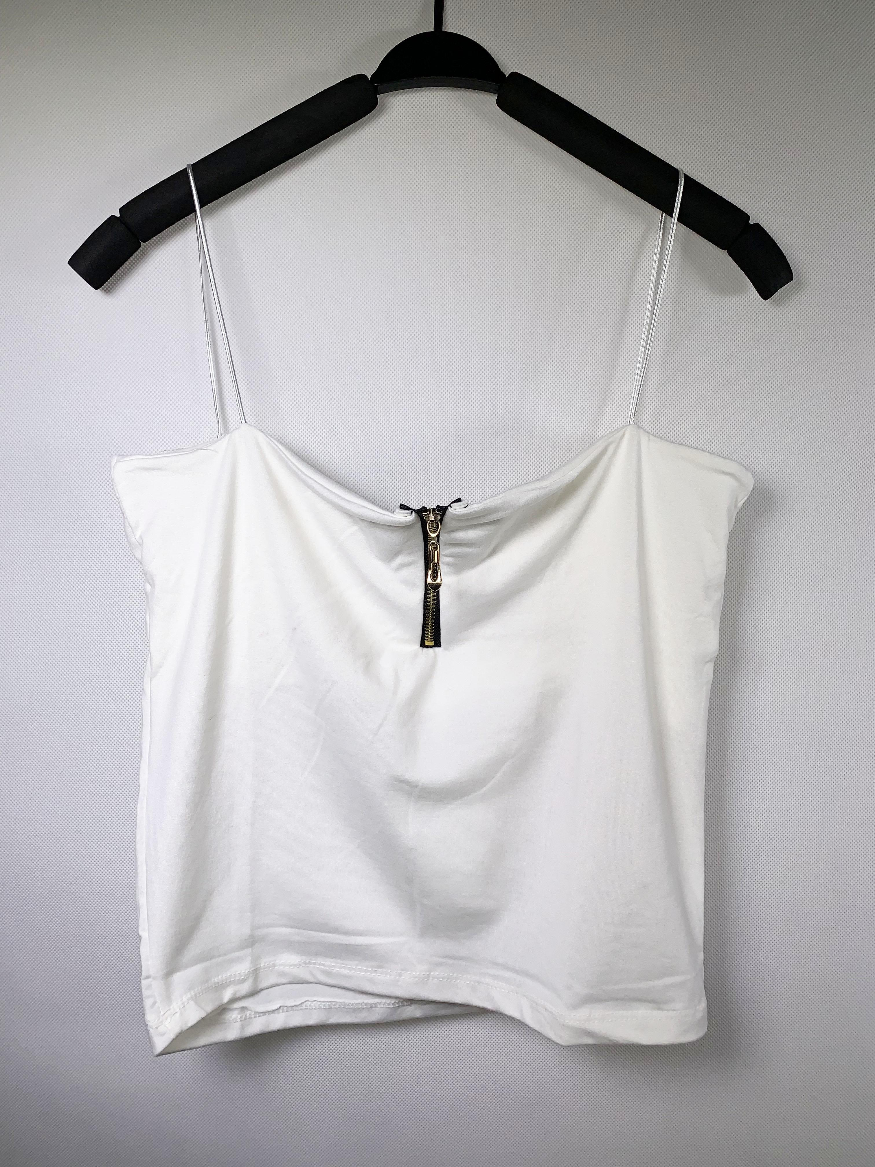 790e98d6bccffa Tank Tops for Women for sale - Camisole for Women online brands ...