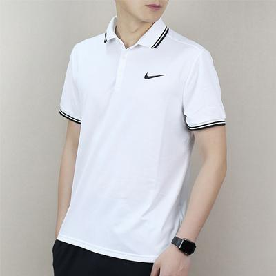 c7e9b627 Polo for Men for sale - Mens Polo Online Deals & Prices in ...