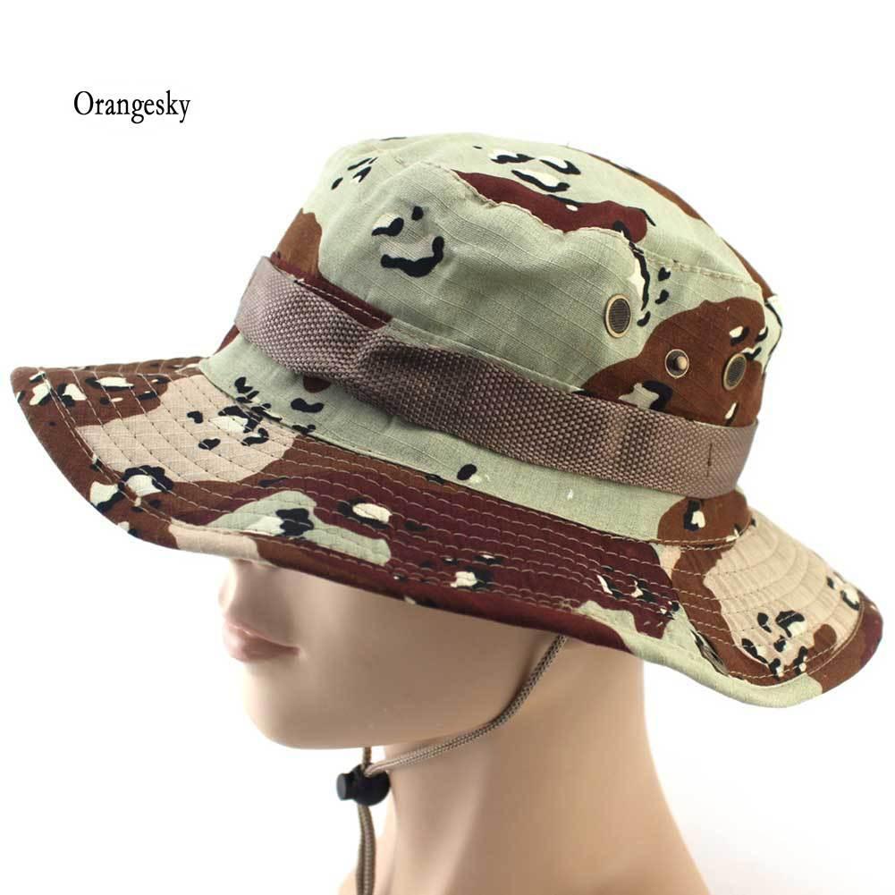 6617b4687 Sports Hats for Men for sale - Mens Sports Caps Online Deals ...