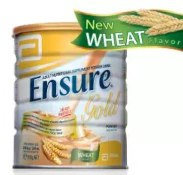 Ensure - Buy Ensure at Best Price in Philippines | www