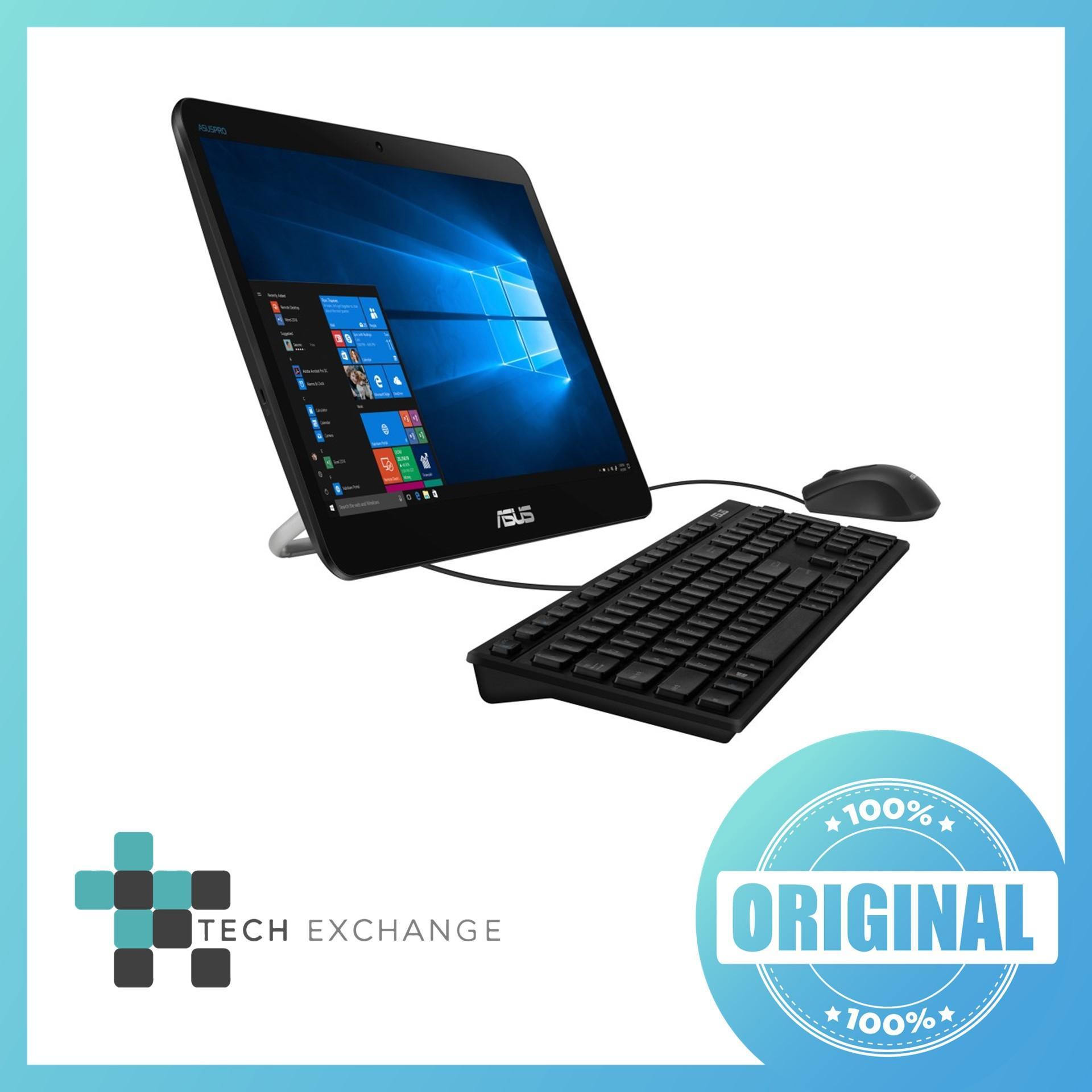 All-in-One Computers for sale - All-in-One Desktops price, brands