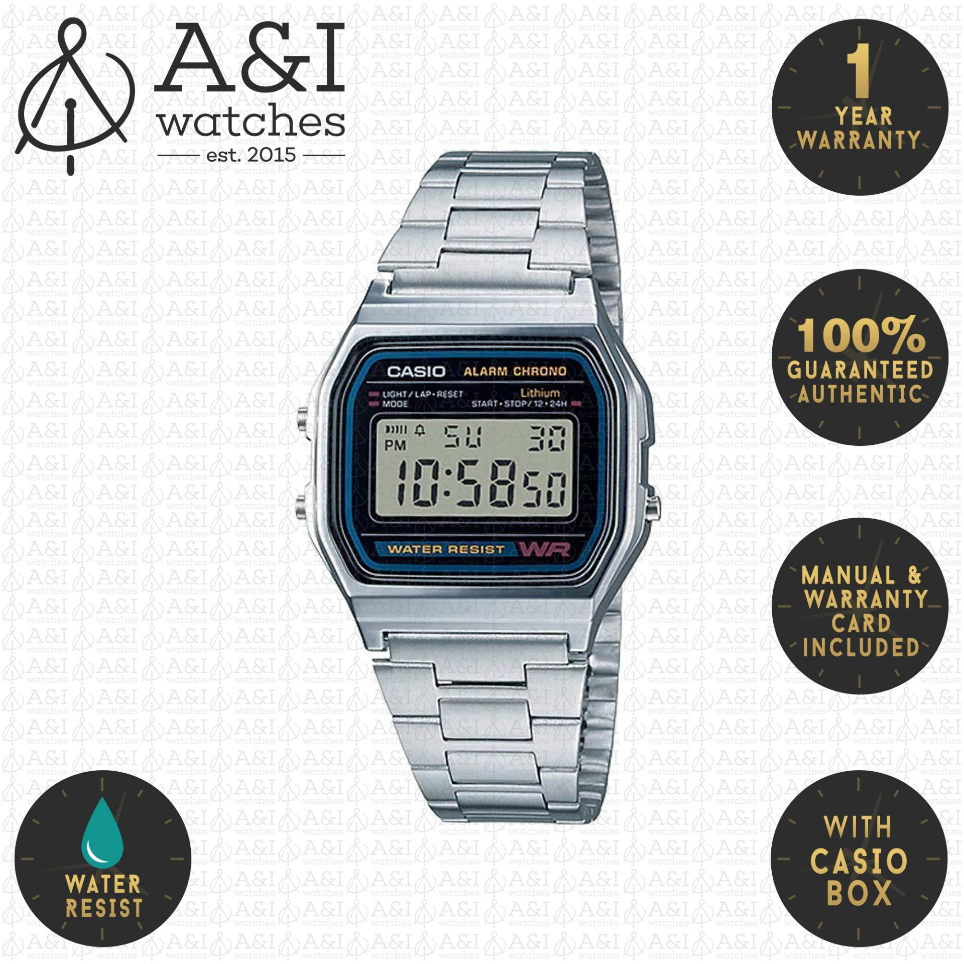 856b200b0ae Casio Philippines - Casio Watches for sale - prices   reviews