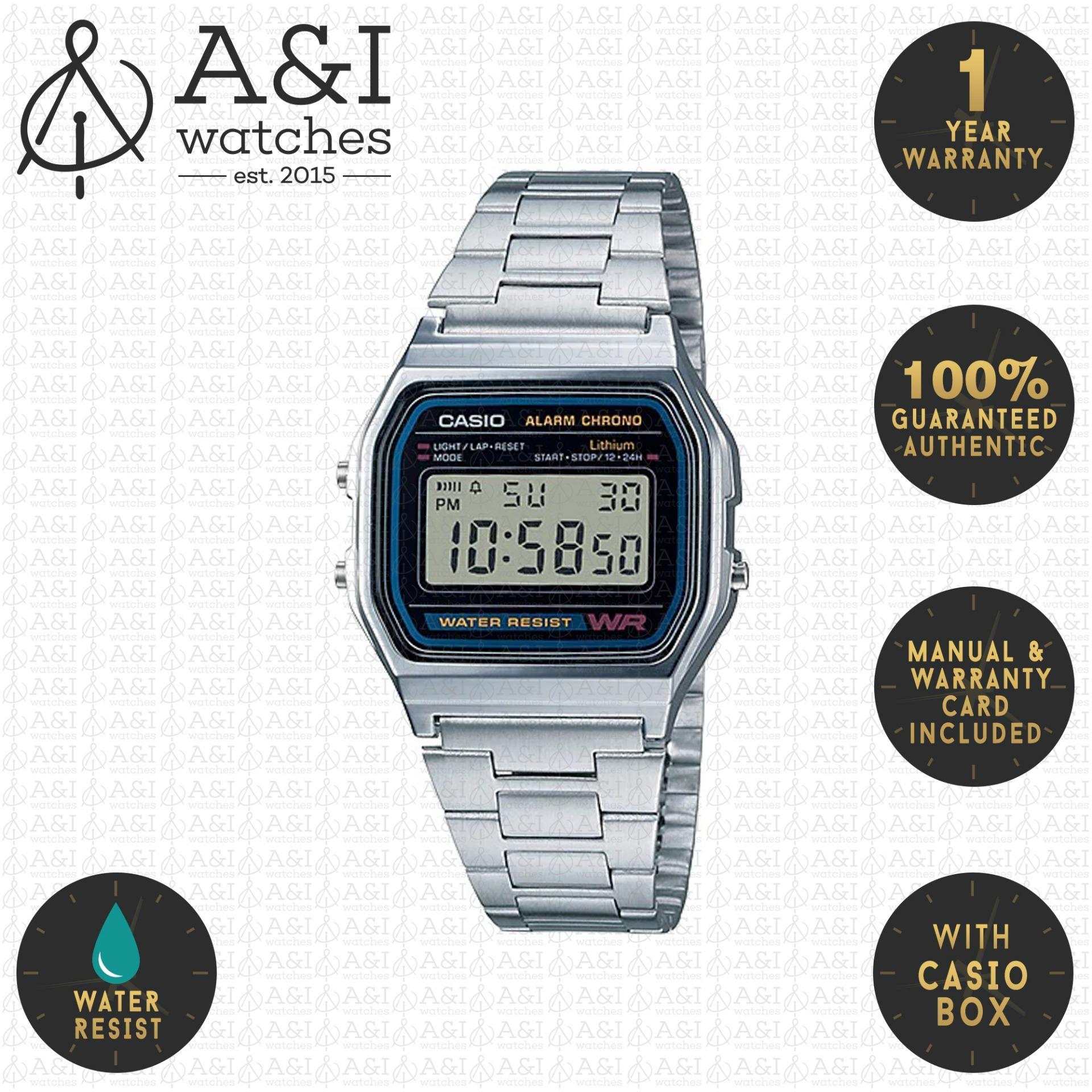 71b4a660cd3 Casio Philippines  Casio price list - Casio Watches for Men   Women ...