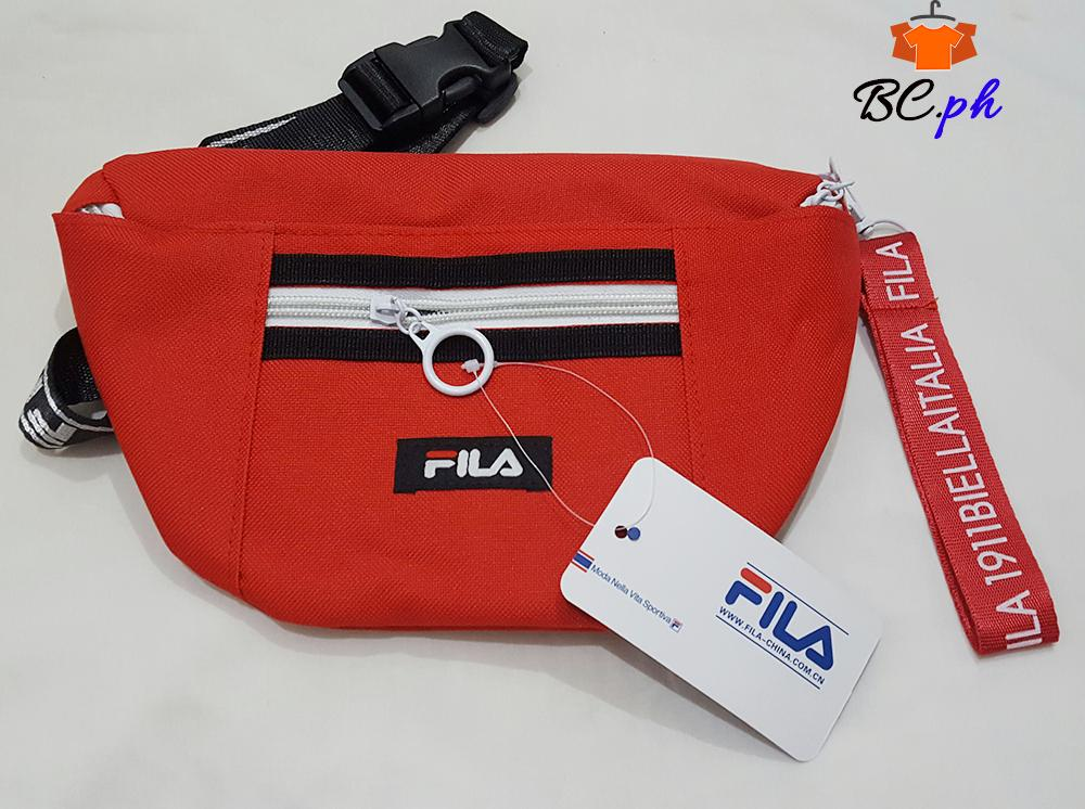 Fila Philippines  Fila price list - Sneakers   Running Shoes for sale  e857f7007a888