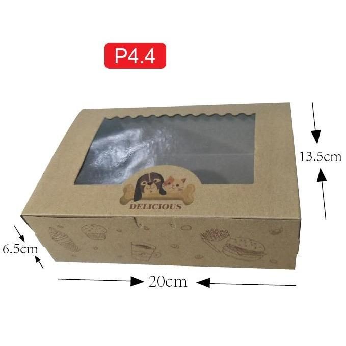 Cardboard Boxes For Sale Packaging Cartons Prices Brands Review