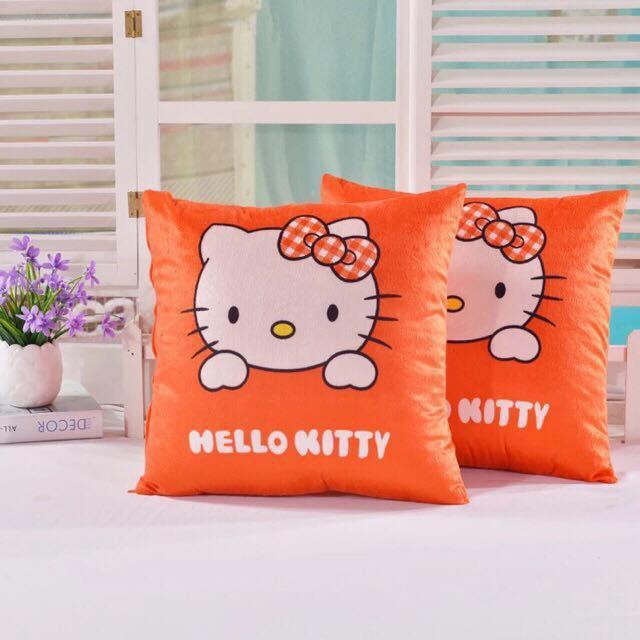 Square Pillow Case 1pcs