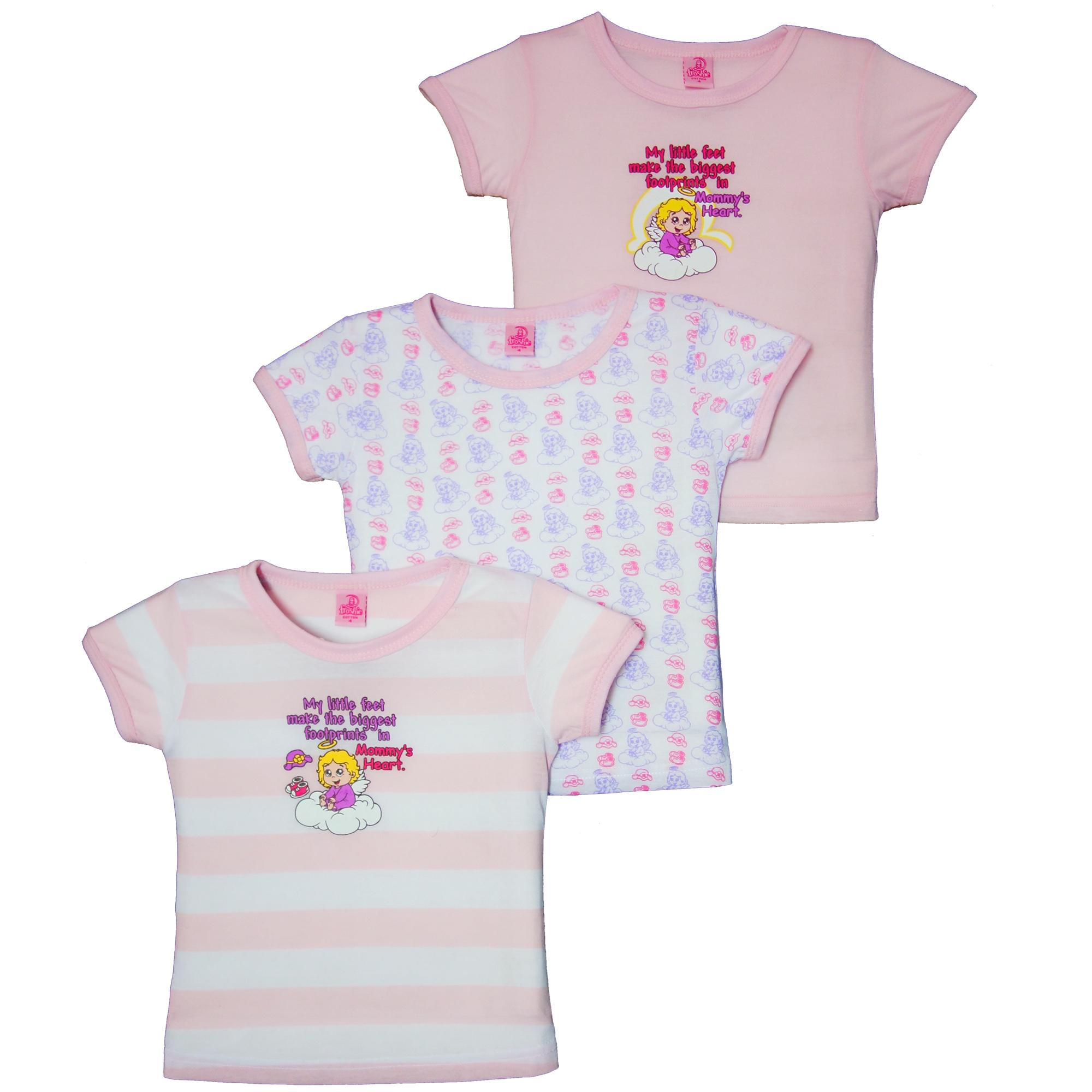 e9529c9da Young Girls Clothing for sale - Baby Clothing for Girls Online Deals ...