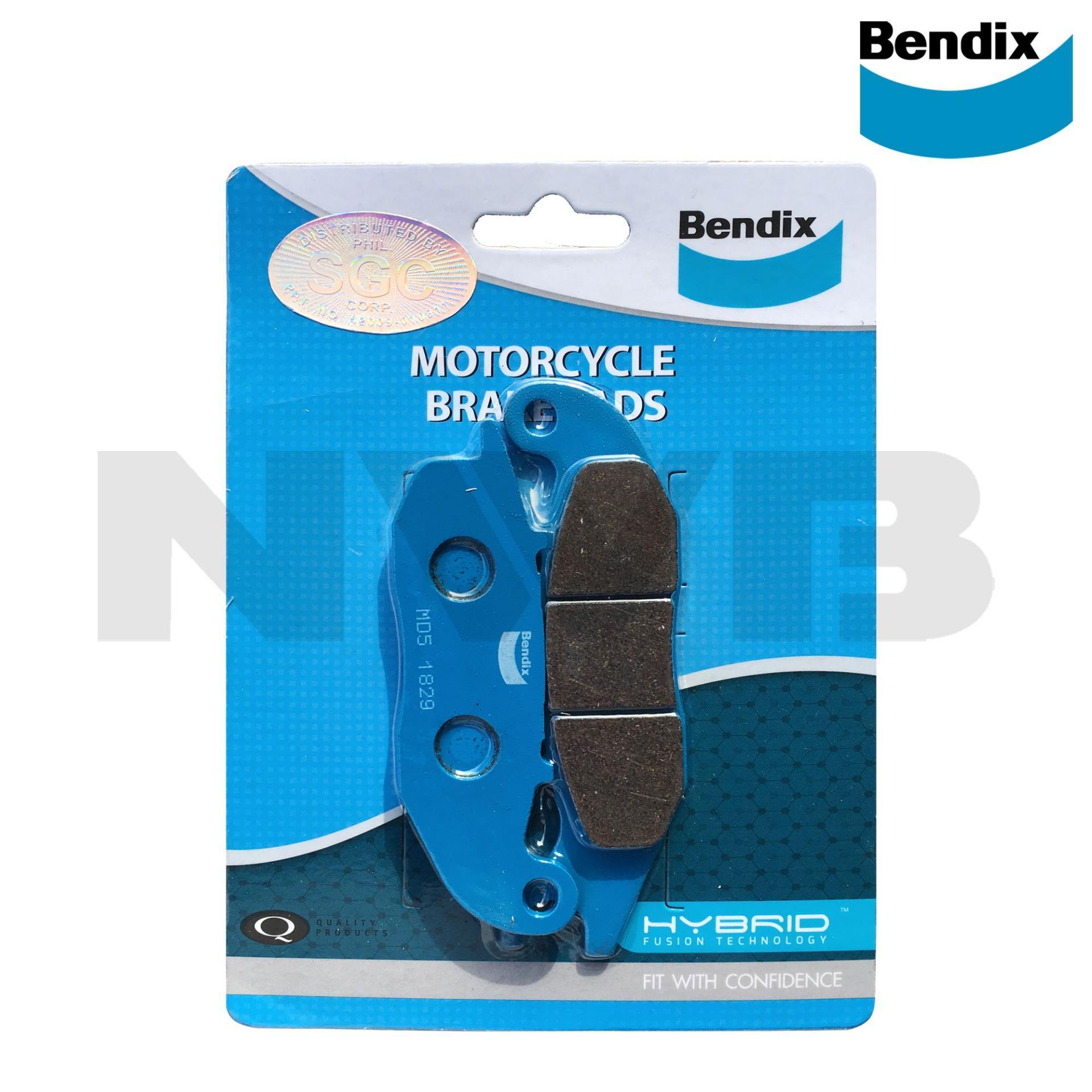 Buy Latest Moto Parts Spares At Best Price Online Lazada Com Ph