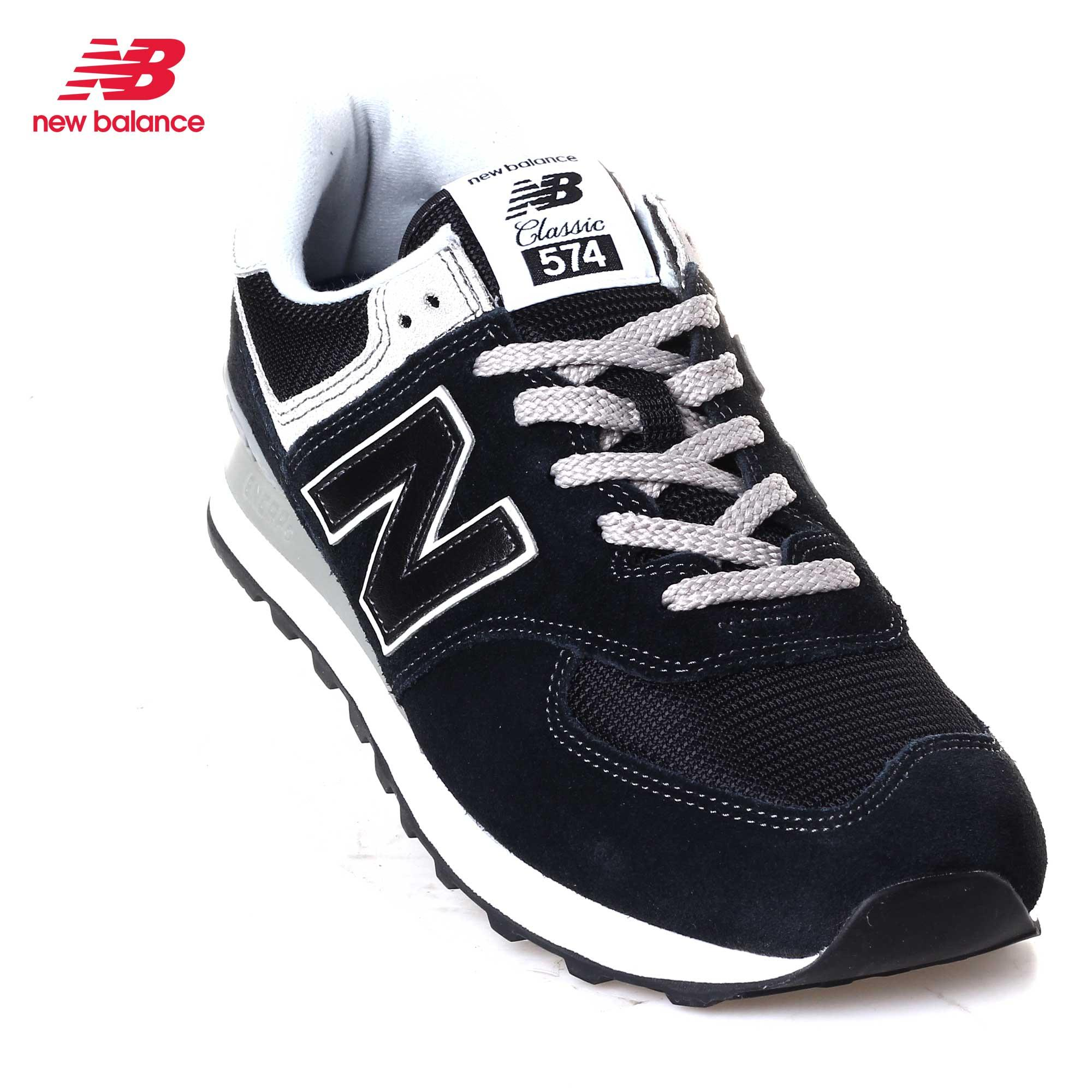 121226208 New Balance Philippines -New Balance Shoes for Men for sale - prices ...