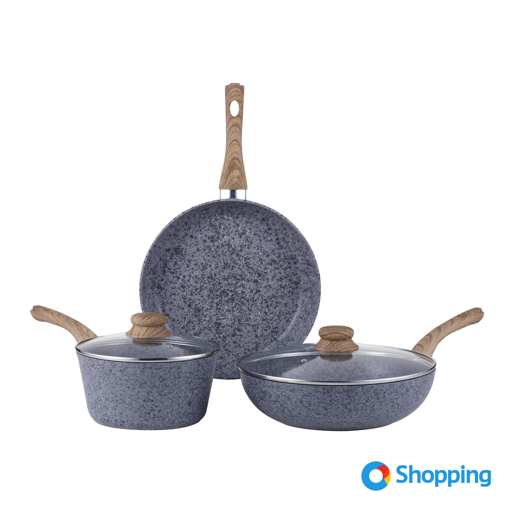 7e90641d366 Cookware for sale - Cooking Ware Products prices, brands & review in ...