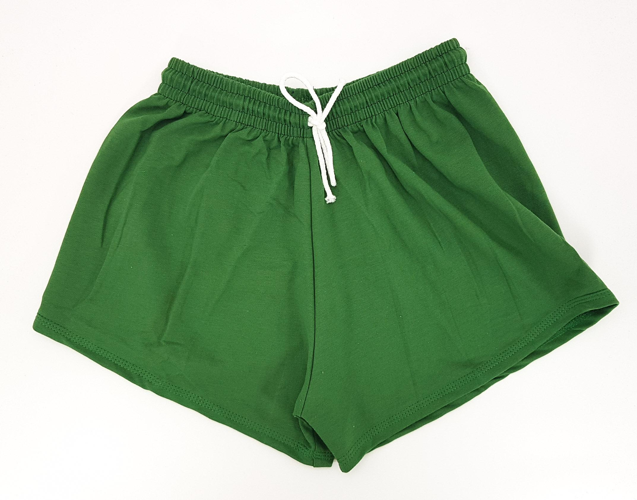 88045ea08e Shorts for Women for sale - Womens Fashion Shorts online brands ...