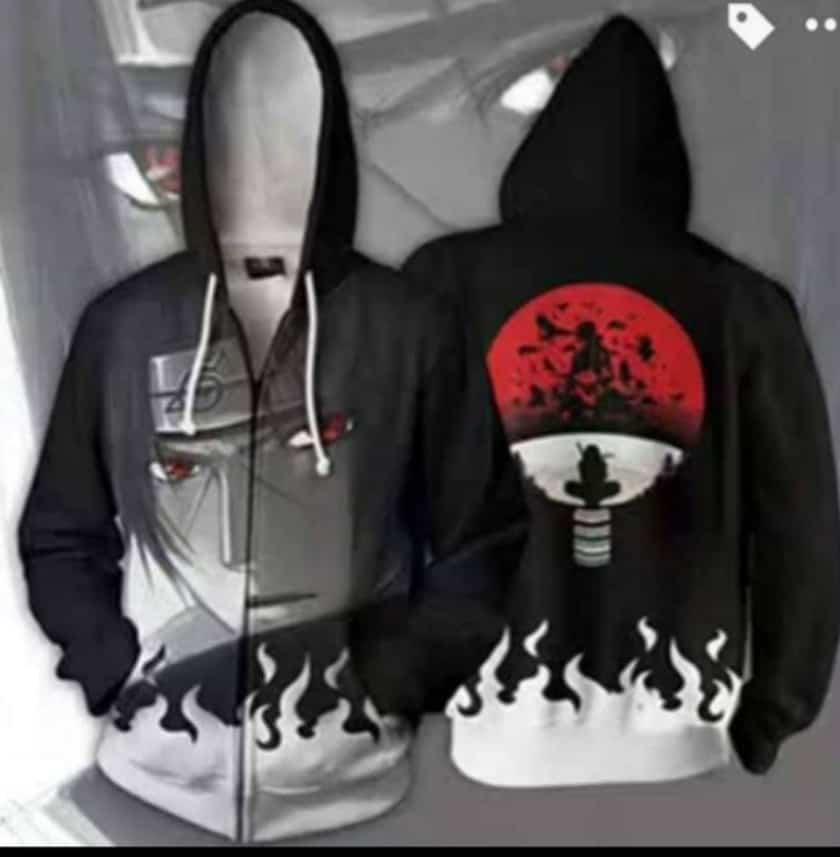 83028fdb Mens Hoodies for sale - Hoodie Jackets for Men online brands, prices ...