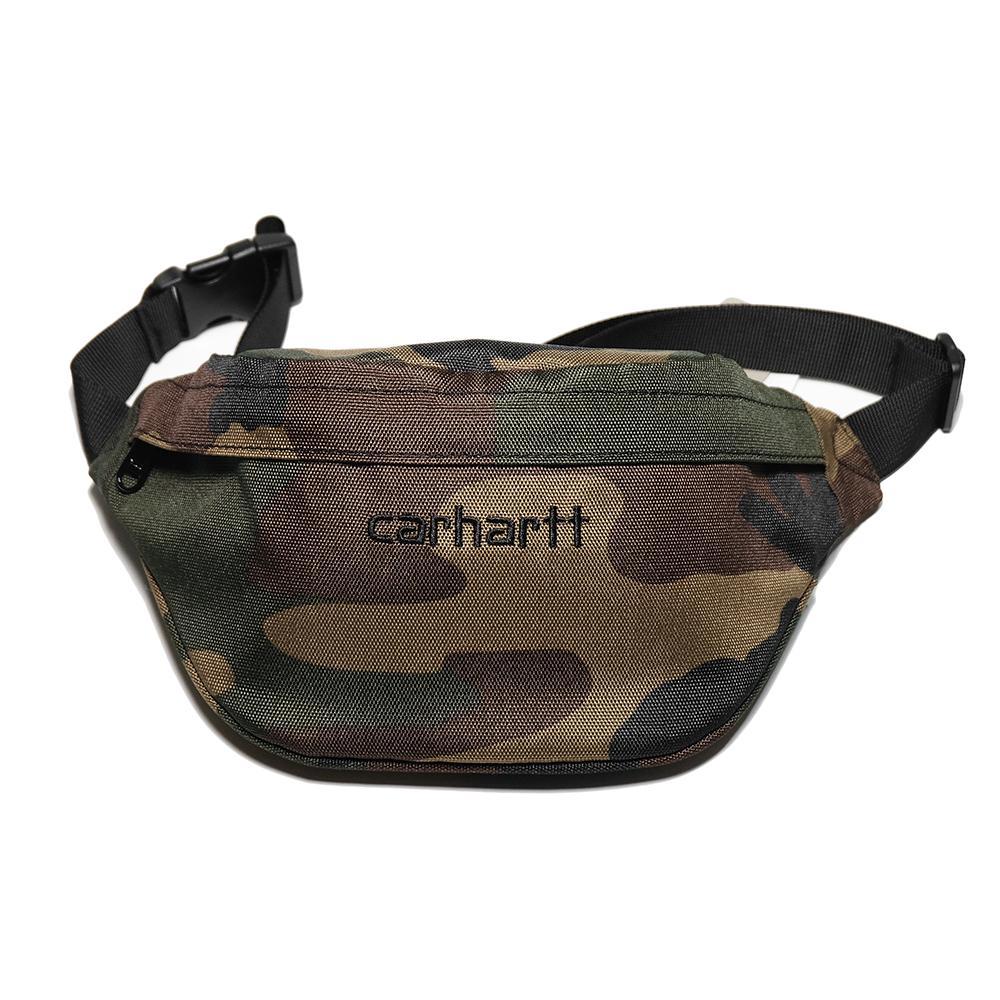 02e0b9ba850 Carhartt Men Women Sling Bag Stylish Waist Bag Cool Crossbody Bag Casual  Travel Chest Bag