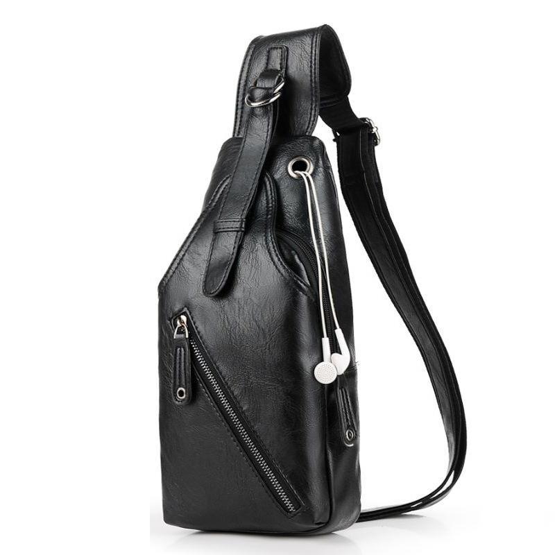 caedd376d5b2 Sling Bags for Men for sale - Cross Bags for Men online brands ...