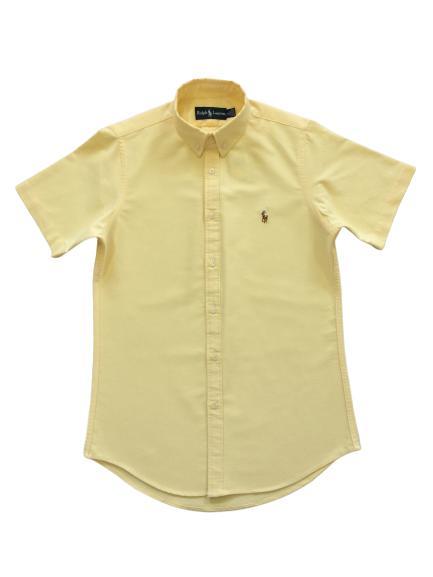 e0c635f85 Ralph Lauren Philippines  Ralph Lauren price list - Ralph Lauren ...
