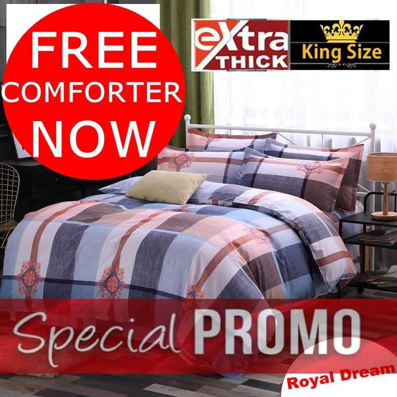 Bedding Sets For Sale Bedding Set Prices Brands Review In