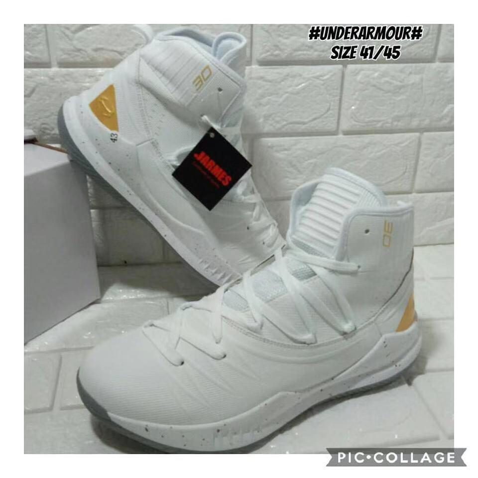 b35b757019c Basketball Shoes for Men for sale - Mens Basketball Shoes online ...