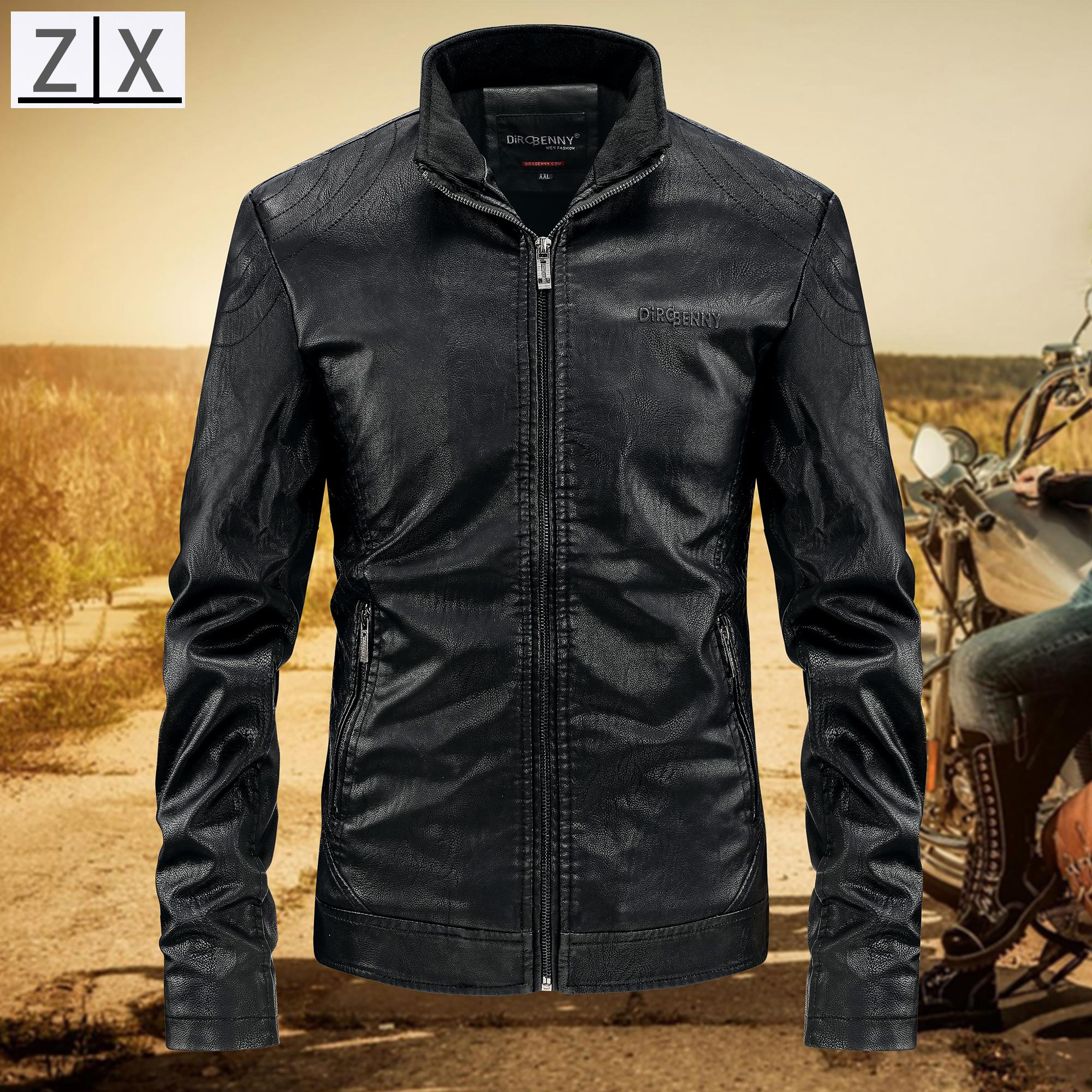 a7a2ab7c7b Jackets for Men for sale - Mens Coat Jackets online brands